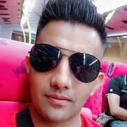 kamih73's profile photo