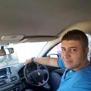 frs0158's profile photo