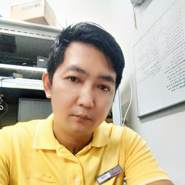 userwck5723's profile photo