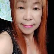 userjge31754's profile photo