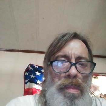 michaelq26071_South Carolina_Single_Male