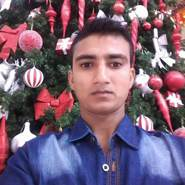 mohammadr469468's profile photo