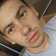 anthriver's profile photo