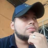 alexitol773210's profile photo