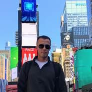 ryand296128's profile photo