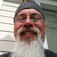 leom591279's profile photo