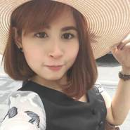 charinpronn's profile photo