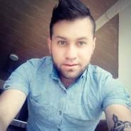 andress204072's profile photo