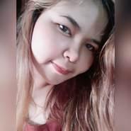 user_ojs49567's profile photo