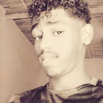 khdraa480185_Khartoum_Single_Male