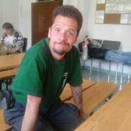 jacintj183847's profile photo