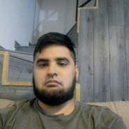 sergionarvaezvazquez's profile photo