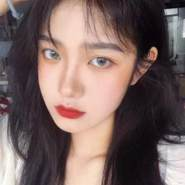 hycgh10's profile photo
