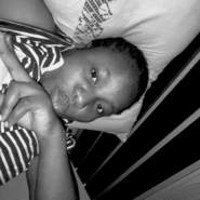 excel944634's profile photo