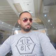 fouad316841's profile photo