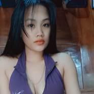 Lesley060818's profile photo