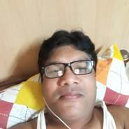 vijendrak92898's profile photo
