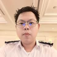 userxeiu76348's profile photo