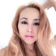 puryunhaneul358758's profile photo