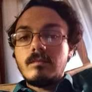 tylerh676423's profile photo