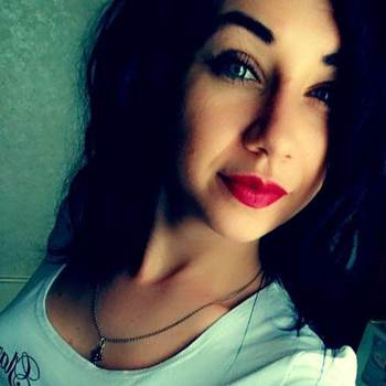 oprahw478100_New York_Single_Female