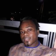 babacardiop104458's profile photo