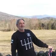 tomc612's profile photo