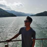 albertom554548's profile photo