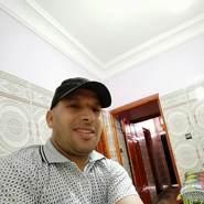 user_mh348's profile photo