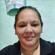 carinaramirez168's profile photo