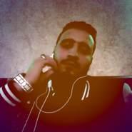 zakariam962155's profile photo