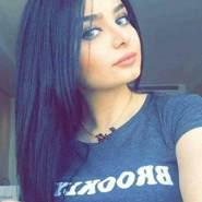 mrym818's profile photo
