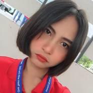 userple930's profile photo