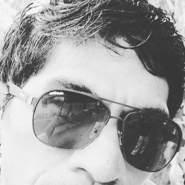 gamsigamallatupelu's profile photo