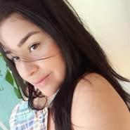 mariag858927's profile photo