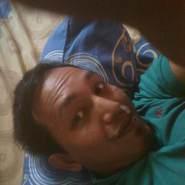 indra373084's profile photo