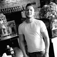 osamaa510068's profile photo