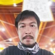 edd9890's profile photo