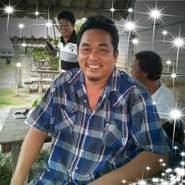 usernboyu19645's profile photo