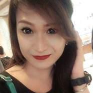 naj2652's profile photo