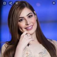 roaa234567's profile photo
