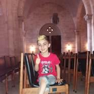 khldkh963876's profile photo
