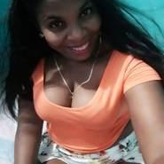 chicaa657274's profile photo