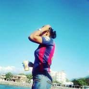 hananem992395's profile photo