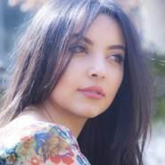 leylac383803's profile photo