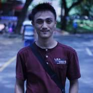 k869243's profile photo