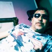 dhaouadim132575's profile photo