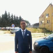 piotri6's profile photo
