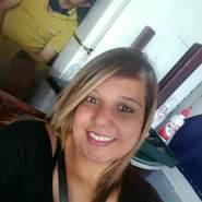 LuisaBracho73's profile photo