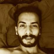 fakhrid538419's profile photo